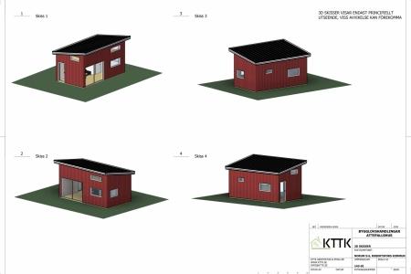 KTTK_-_Attefallshus_-_3D-Skisser