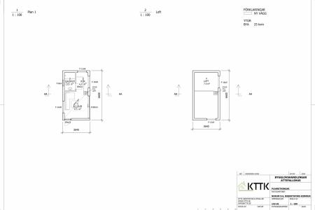 KTTK_-_Attefallshus_-_Planritning