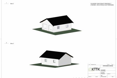 KTTK_-_Garage_-_3D_skisser