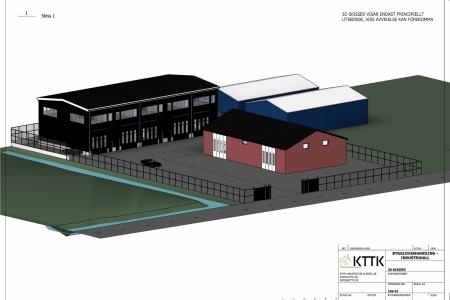 KTTK_-_Industrihall_-_3D-Skiss