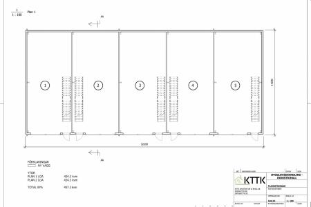 KTTK_-_Industrihall_-_Planritning