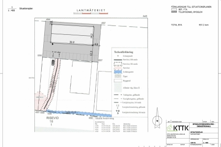 KTTK_-_Industrihall_-_Situationsplan