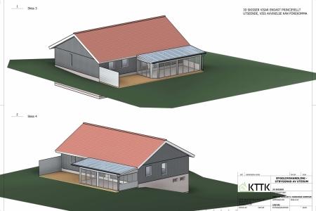 KTTK_-_Altan_-_3D_Skisser