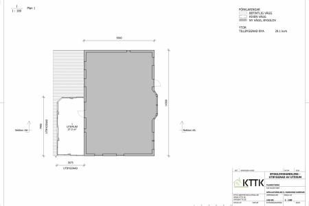 KTTK_-_Altan_-_Planritning