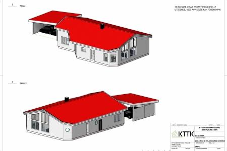 KTTK_-_Nybyggnation_Villa_-_3D_skisser