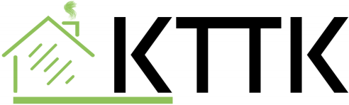 KTTK logotyp