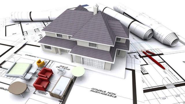 Hjälp med bygglovsritningar